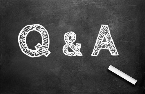 IR-SEO Q&A