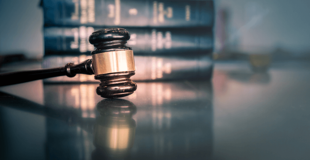 YMYL 法律情報に関するページ