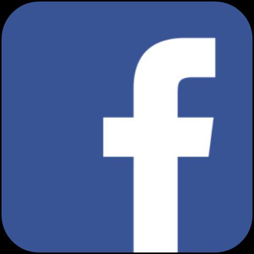 アフィリラブFacebook