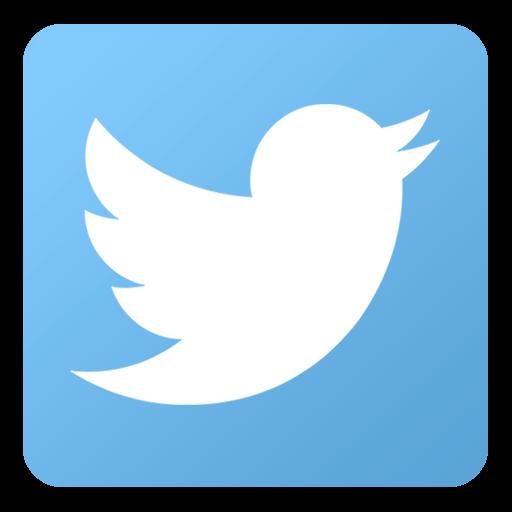 アフィリラブTwitter