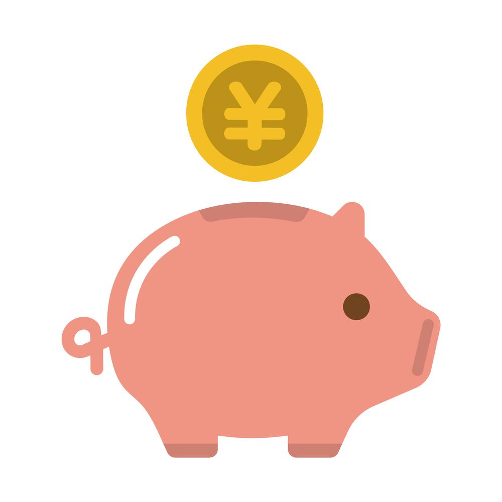 インフォトップ 報酬 支払条件
