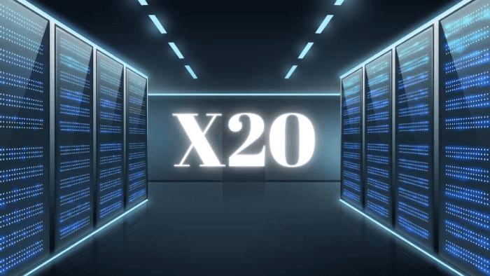 X20プラン 料金